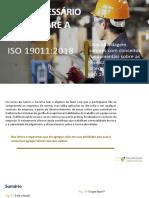 ISO 19011-2018 e-book.pdf