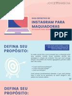 E-BOOK - INSTAGRAM PARA MAQUIADORES.pdf