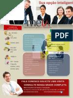 Folder MetaConsultoria frente e verso.pdf