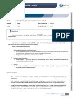 Garantia Estendida_BRA_TFNIS8