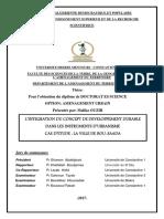 doctorat ouzir .pdf