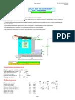 mur de soutenement Sans Contrefort.pdf