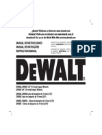 DW293 Instruction Manual.pdf