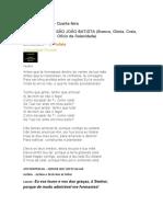 Documento (27).docx