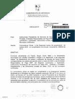 CIRCULAR 2020090000251 CON ANEXO.pdf