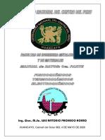 1RA TABL A 1 a 23 fisicoquimica.pdf
