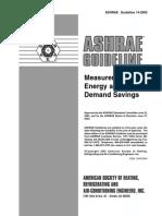 ASHRAE 14 2002.pdf
