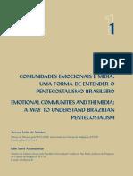 492-Texto do artigo-950-1-10-20090515.pdf