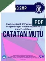 SMP - BUKU 5.pdf