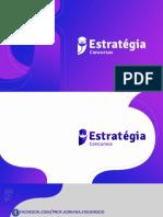 Estratégia_Curso_de_Português_em_Exercícios_aula_1
