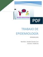 Trabajo de epidemiología estudios.docx