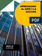 INFORME BARROCO GRUPO NUMERO 6.pdf