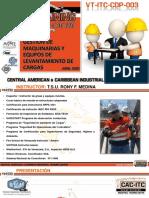 VT-ITC-CDP-003 gestion.pdf
