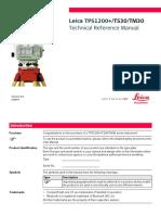 TPS1200+_TS30_TM30_TechRef_8-5-0_en.pdf