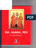 Aspetti_mitici_e_culturali_del_racconto (1).pdf