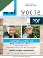 KW28_2020.pdf