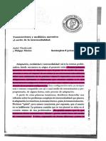 Gaudreault-Marion 1998.pdf