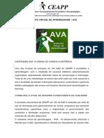 AMBIENTE-VIRTUAL-DE-APRENDIZAGEM.pdf