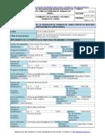 F-7-9-1-OpcionGrado-ProyAplicado_Proyecto de Grado_Grupo 302581_20 (1) (1).doc