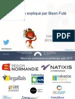 Le.kanban.explique.par.Bison.fute.2017.03.09