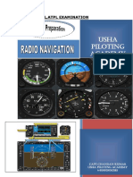 Chandan Radio Navigation