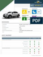 euroncap-2015-fiat-500x-datasheet