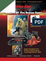 CE2172 Brochure