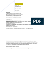 MANUAL INSTRUCTOR BODYCOMBAT.pdf