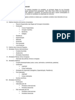 roteiroMemorialLD.pdf