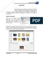 Manual Photoshop CC