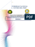 TAREA 1 DE CALOR.docx