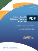 Nacep_ebp Report 2020