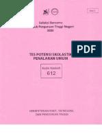 01. TPS 01 - Penalaran Umum.pdf