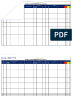 documento-pre-auditoria-2