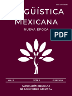 47-47-PB.pdf