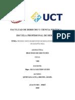 PROCESO ÚNICO DE EJECUCIÓN DE RESOLUCIONES JUDICIALES Y DE GARANTÍA REAL (1)-convertido