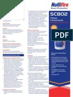 cave-nullifire-sc802-ficha-técnica