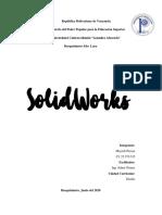 Trabajo de SolidWorks -  Mayerli Peraza.pdf