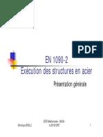 EN_1090_presentation_1_cle7aad13.pdf
