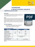 acrilica-base-agua-ficha-tecnica-pdf