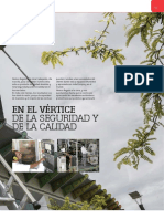 Catalogo_FARAONE.pdf