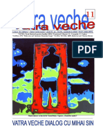 Kazi Ploae_vatra-veche-11-2010final-55939b566267d.pdf