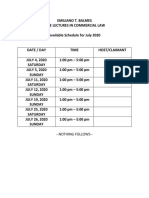EMILIANO-T.-BALMES-FREE-LECTURES-IN-COMMERCIAL-LAW-Available-Schedule-for-July-2020-AS-OF-JULY-19-2020.docx