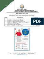Media-Bulletin-06-07-20-COVID-19-6-PM (1).pdf