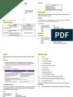 manual contratos.docx