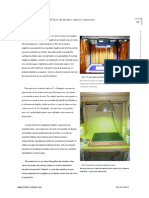 modern_carbon_sullivan[035-110].en.es