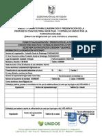 anexo-1-formato-para-la-elaboracion-y-presentacion-de-la-propuesta (1)
