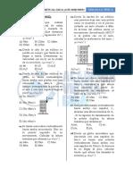 SEMANA_6_FÍSICA.pdf
