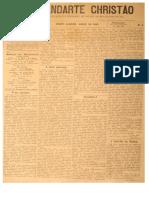 O estandarte Cristão - Abril_1893
