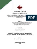 GUANDUL  (3).pdf